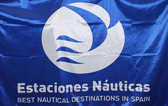 "L'Estartit-Medes Islands resort qualifies as ""Excellent Yacht Destination"""