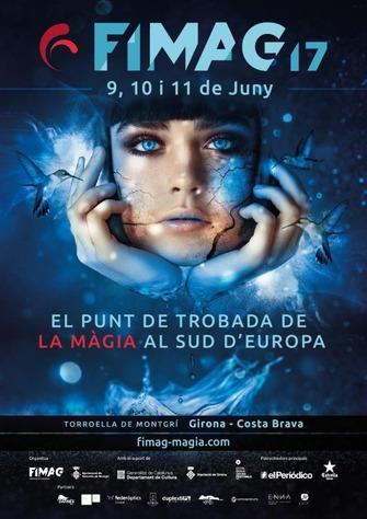 New edition of fimag in Torroella de Montgrí