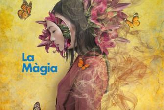 International Magic Fair (FIMAG) 2020 – January 2020